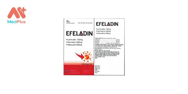 Efeladin