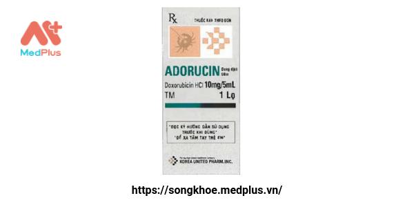 ADORUCIN