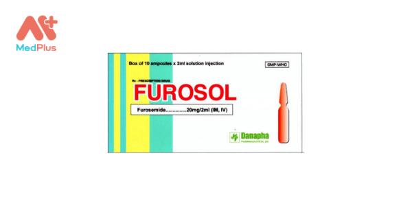 Furosol