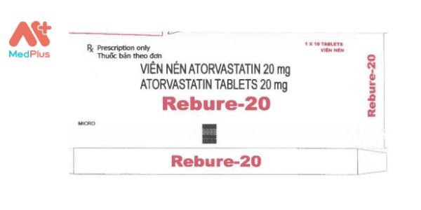 Rebure-20
