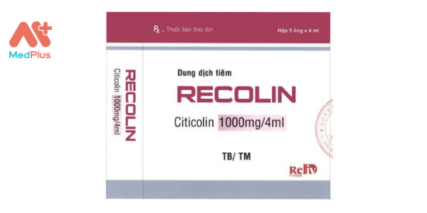 Recolin