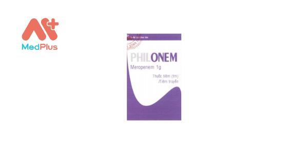 Philonem