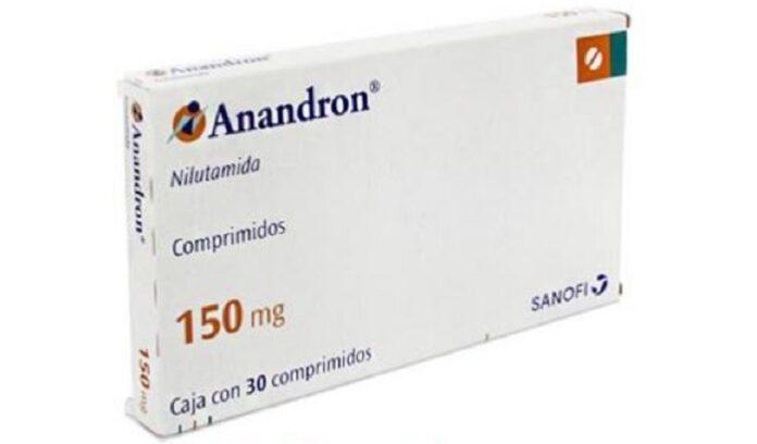 Thuoc-Anandron-cong-dung-cach-dung-va-than-y-khi-dung1