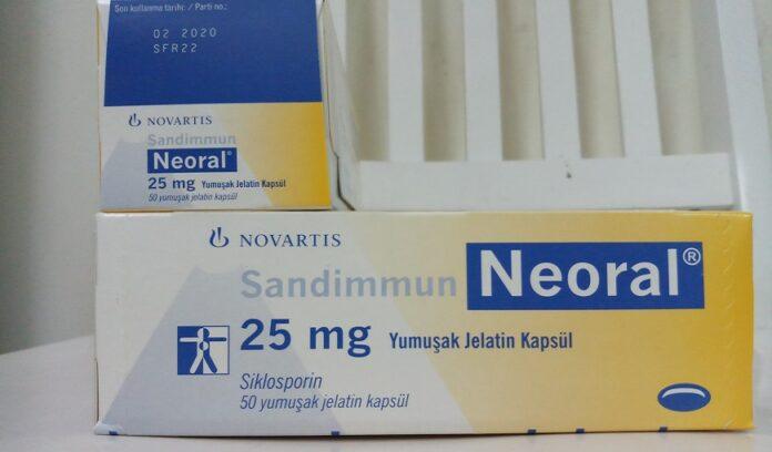 Thuoc-Neoral-25mg-cong-dung-cach-dung-va-than-y-khi-dung2