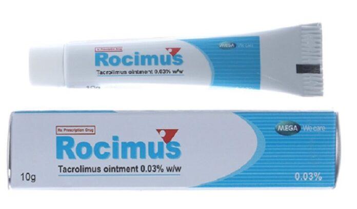 Thuoc-Rocimus-cong-dung-cach-dung-va-than-trong-khi-dung