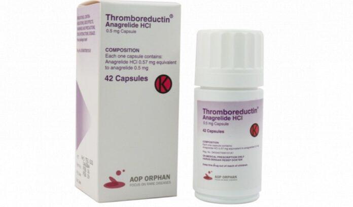Thuoc-Thromboreductin-cong-dung-cach-dung-va-than-trong-khi-dung1