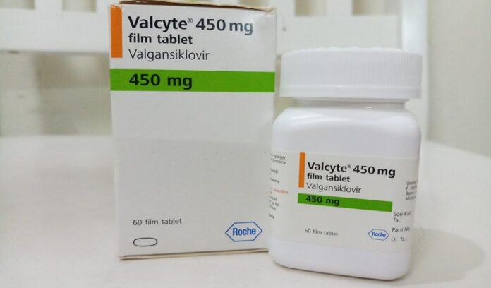 Thuoc-Valcyte-cong-dung-cach-dung-va-than-trong-khi-dung1